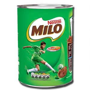 Nestlé Milo 400g