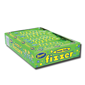 Beacon Fizzers Cream Soda