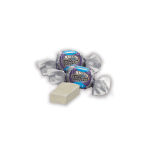 Vanilla Toffee Unit
