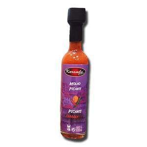 Karamba Chilli Sauce Picante 50ml