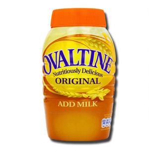 Ovaltine Original Instant Chocolate Drink 800g