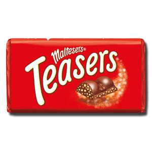 Maltesers Teasers Bar 100g