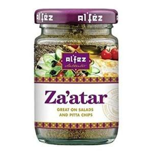 Al'Fez Za'atar 38g