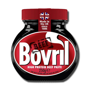 Bovril Original 250g