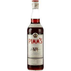 Pimm's Original No1 700ml