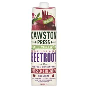 Cawston Beetroot 1L