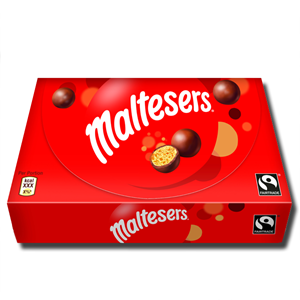 Maltesers Box 310g