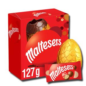 Maltesers Easter Egg 127g
