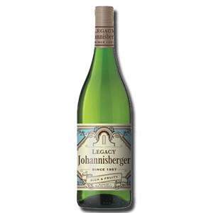 Bellingham Wine Legacy SA 750ml