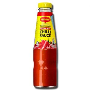 Maggi Malaysian Chilli Sauce 320g