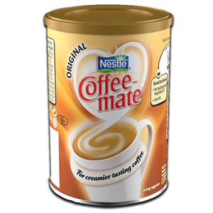 Nestlé Coffee Mate Original 500g