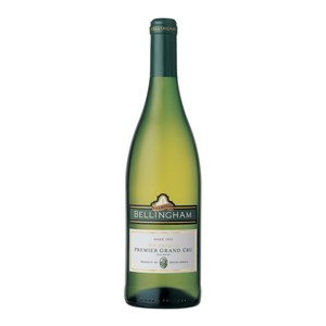 Bellingham Wine Premier Grand Cru SA 750ml