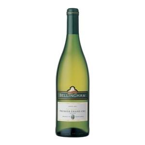 Bellingham Wine Premier Grand Cru SA 750ml