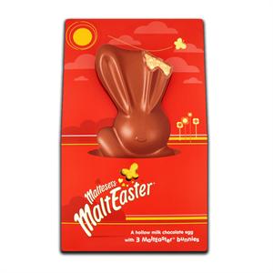 Maltesers Easter Luxury Egg 265g