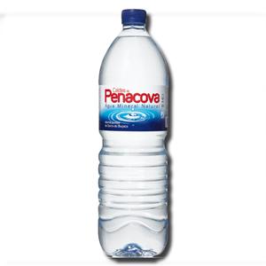 Penacova Água 0.5L