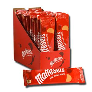 Maltesers Instant Chocolate Malt 25g