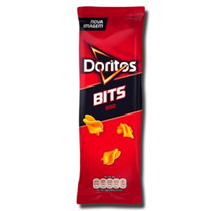 Cadbury Egg & Spoon Chocolate 136g