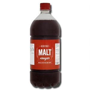 Heritage Malt Vinegar 1.14L