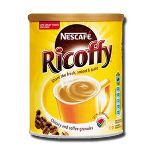 Nescafe Ricoffy 250g