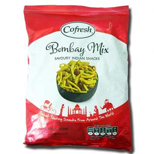 Cofresh Bombay Mix 325g