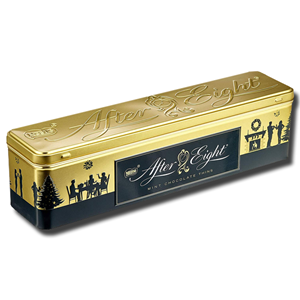 Nestlé After Eight Tin 400g