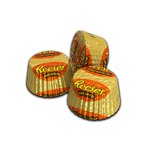 Reese's Miniature Peanut Butter Cups 9.5g