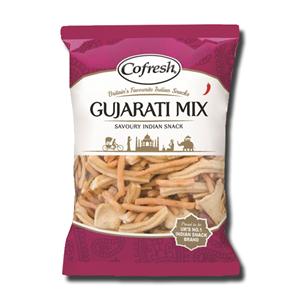 Cofresh Gujarati Mix 325g