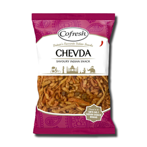 Cofresh Chevda Mix 325g