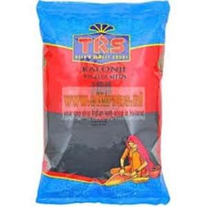 TRS Kalonji Nigella Seeds 100g