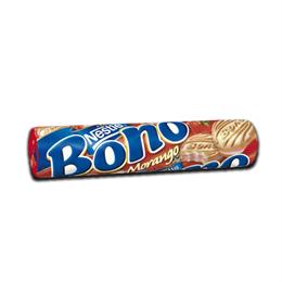 Néstle Bono Morango 140g