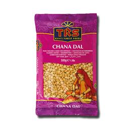 TRS Chana Dall 500g