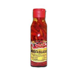 Aroma D'Minas Molho Malagueta 150ml