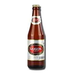 Saigon Cerveja 330ml