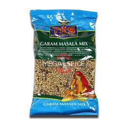 TRS Garam Masala Mix 200g
